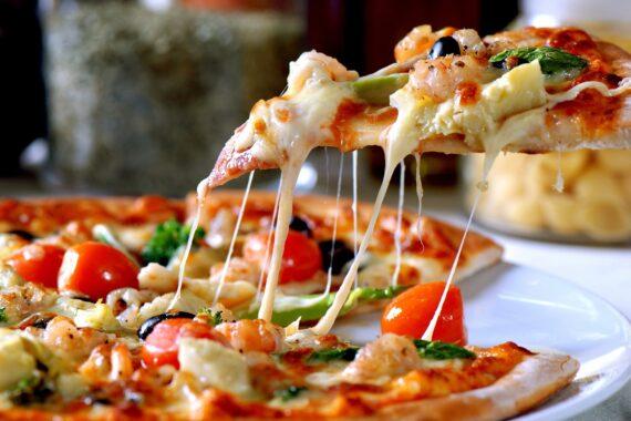 pizza-5179939_1920